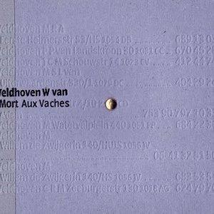 Image for 'Mort Aux Vaches'