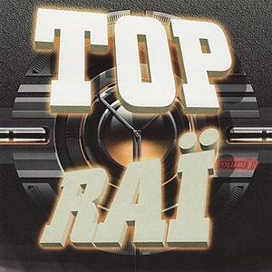 Image for 'Top Raï'