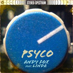 Image for 'Psyco (feat. Linda)'