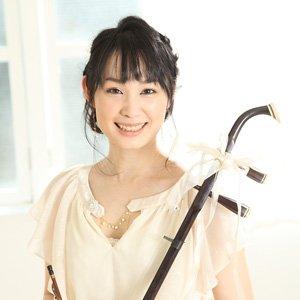 Image for 'Kanae Nozawa'