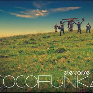 Imagen de 'Elevarse'