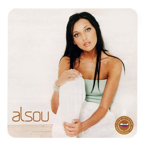 Image for 'Alsou'