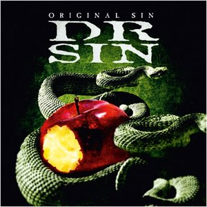 Image for 'Original Sin'