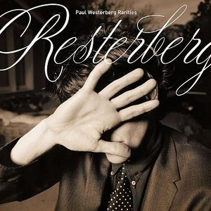 Image for 'The Resterberg'