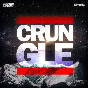 Image for 'Crungle'