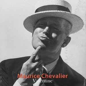 Valentine Chevalier Nude Photos 43