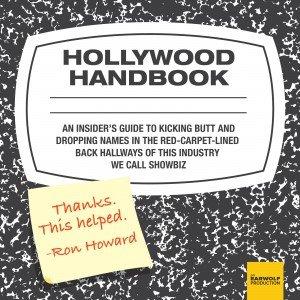 Image for 'Hollywood Handbook'
