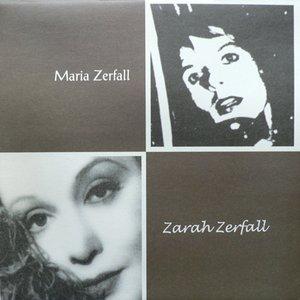 Image pour 'Zarah Zerfall'