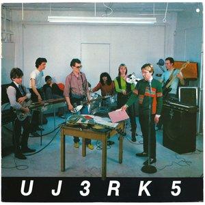 Image for 'UJ3Rk5'