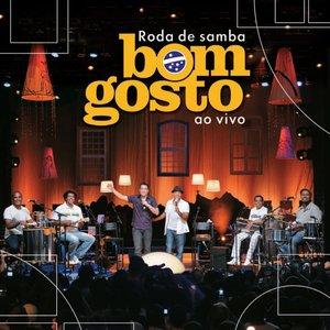Immagine per 'Roda De Samba Do Grupo Bom Gosto'