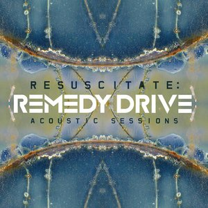 Image for 'Resuscitate: Acoustic Sessions'