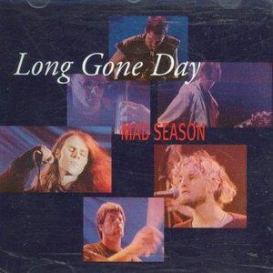 Imagen de 'Long Gone Day'