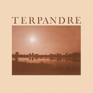 Image for 'Terpandre'
