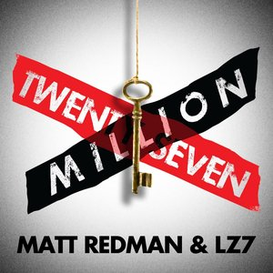 Image for 'Twenty Seven Million'