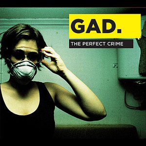 Image for 'The Perfect Crime'