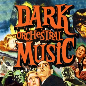 Image for 'Dark Orchestral Music'