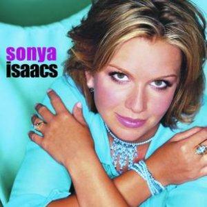 Image for 'Sonya Isaacs'