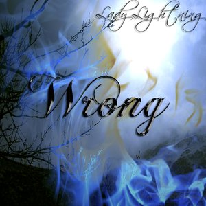 Image for 'Wrong (Instrumental)'