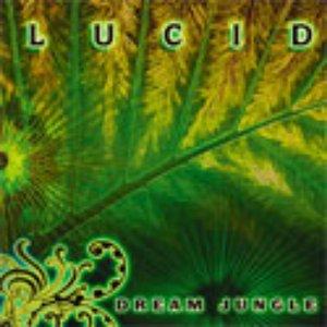 "Image for 'Dream Jungle ""Lucid""'"