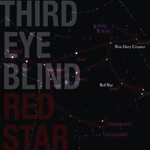 Image for 'Red Star'