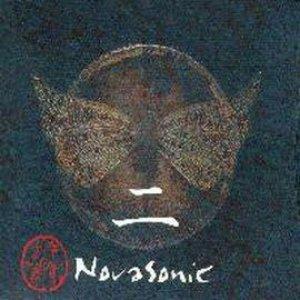 Image pour 'Novasonic 2'