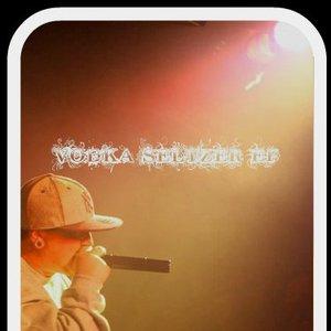 Image for 'Vodka Seltzer EP'