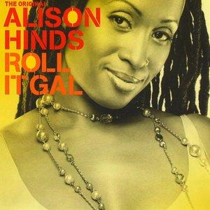 Image for 'Roll It Gal (A Rishi Rish Remix)'