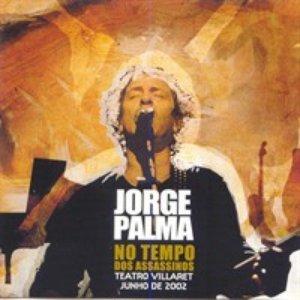 Image for 'No Tempo dos Assassinos (disc 1)'
