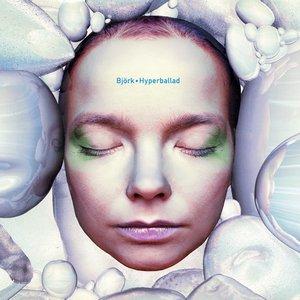Image for 'Hyperballad (Towa Tei Remix)'
