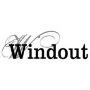Image for 'Windout'