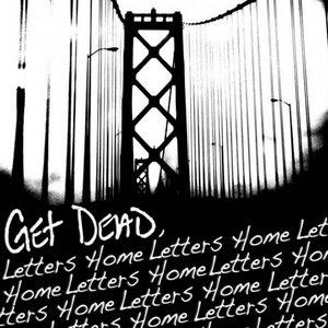 Immagine per 'Letters Home'