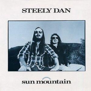 Image for 'Sun Mountain'