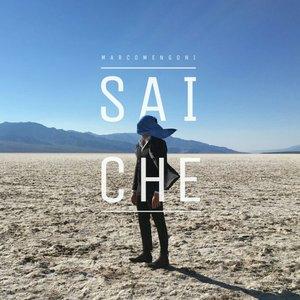Image for 'Sai che'
