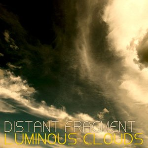 Image for 'Luminous Clouds'