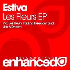 Imagen de 'Les Fleurs EP'