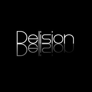 Image for 'Delision'