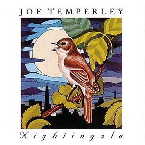 Image for 'Nightingale'
