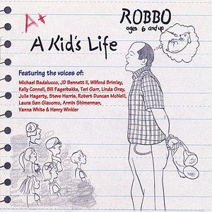 Immagine per 'A Kid's Life'