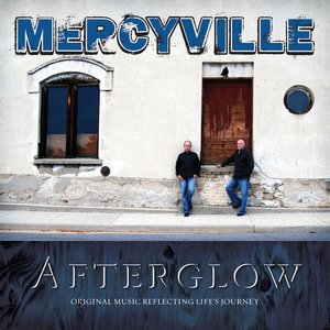 Image for 'Mercyville'