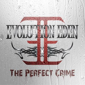 Image for 'The Perfect Crime - EP'