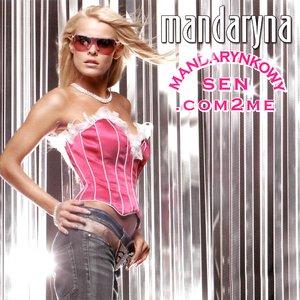 Image for 'Mandarynkowy Sen.com2me'