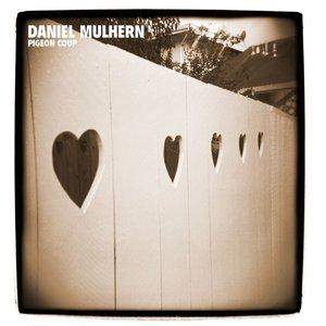 Image for 'Daniel Mulhern'
