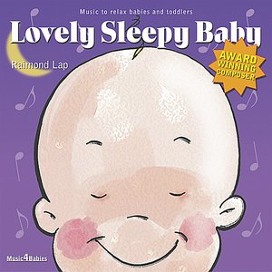Image for 'Lovely Sleepy Baby'