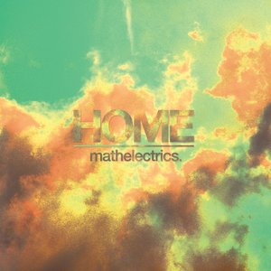 Image for 'mathelectrics.'