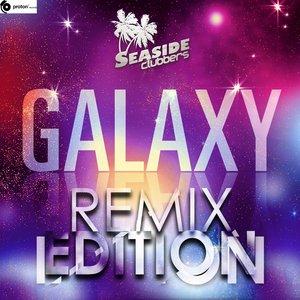 Imagen de 'Galaxy Remix Edition'