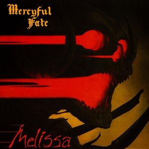 Immagine per 'Melissa (Reissue)'