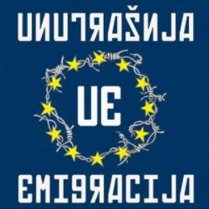 Image for 'Sistem i moć'