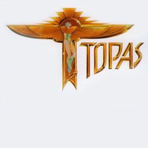 Imagen de 'TOPAS'