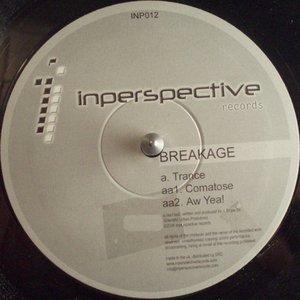 Image for 'Comatose'