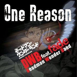 Bild för 'One Reason'